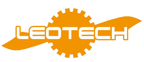 LEOTECH - Dust suppression experts